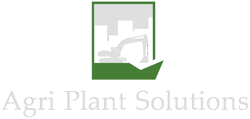 Agriplant Solutions